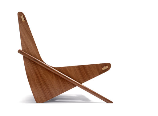 boomerang chair 2