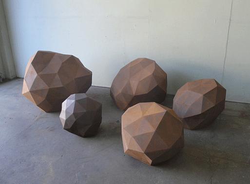 Boulders wyattellison