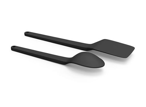 Cantilever Cooking Utensils