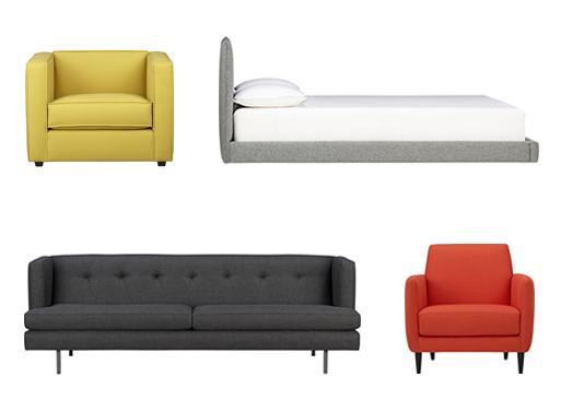 cb2-upholstery-sale