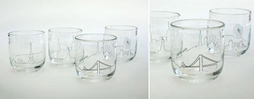 Citi Glasses
