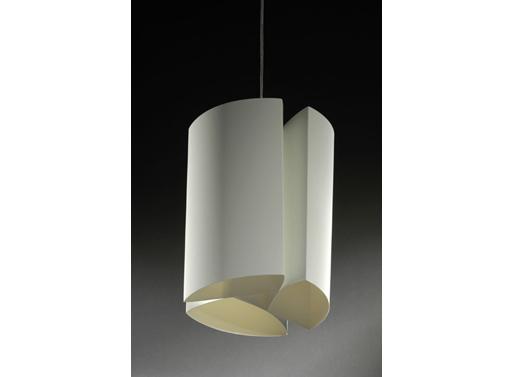 Cog Light
