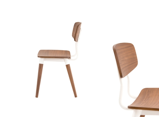 Copine Dining Chair