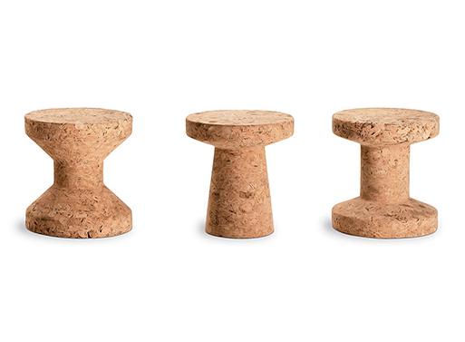 cork-family-jasper-morrison-vitra-1