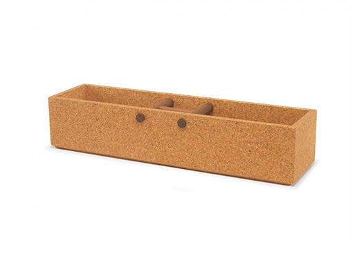 Corkbox by Skram Furniture