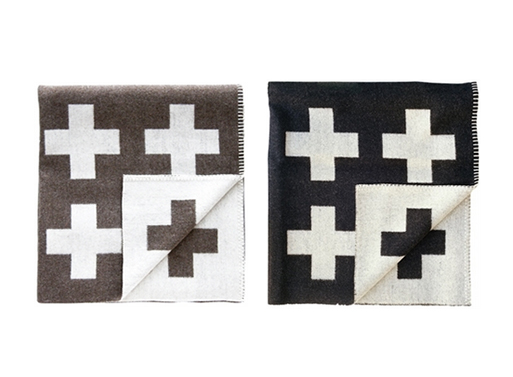 Crux Blanket