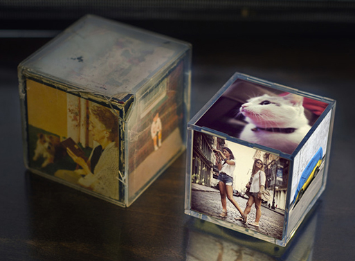 cubee-photo-cube