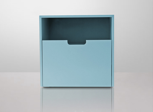 Cubo by LOT61
