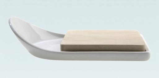 Cut & Paste – Cutting Board