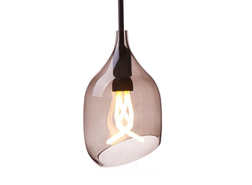 Table Vessel Light hanging