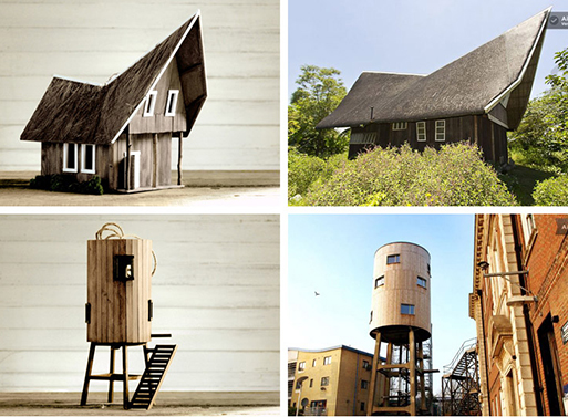 designboom-airbnb-builds-50-birdhouses-modeled-after-home-listings-161