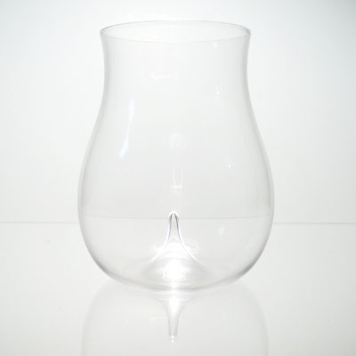 Droplet Glass