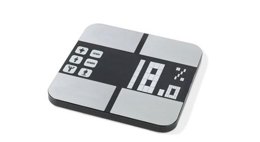 Easiest To Read Digital Scale
