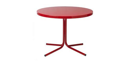 Pix Side Table