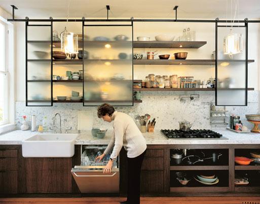 Feld's Kitchen