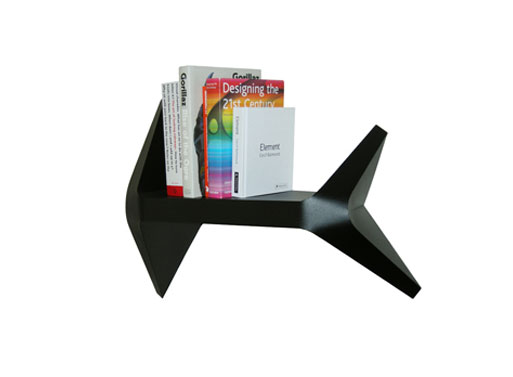 Fold Shelf