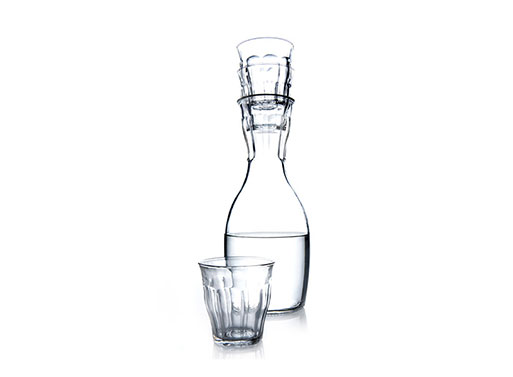 Royal VKB French Carafe Set