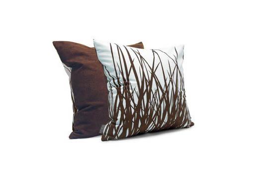 Grass Pillow