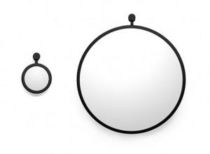 hanging-line-mirrors
