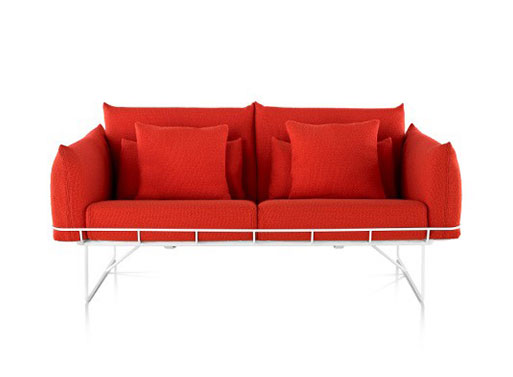 herman-miller-wireframe-2-seat-sofa_im_500