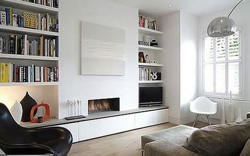 Honky Interior Designs