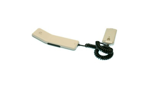 Bluetooth enabled phone