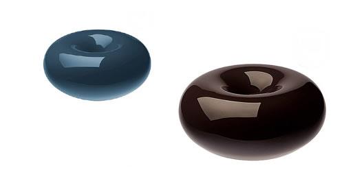 Humidifier Version III