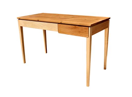 Rewrite Desk