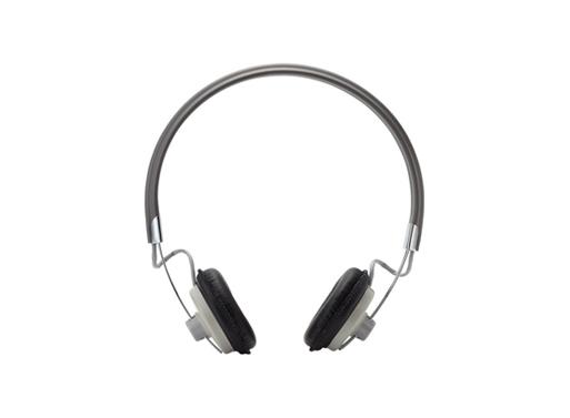 IDEA Dynamic Headphones