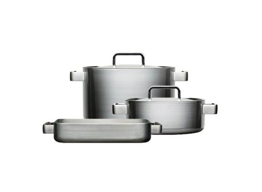 Iittala Tools Pots and Pans