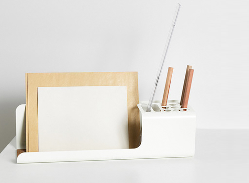 Exceptional Pictures Of Desk Accessories Ikea Images