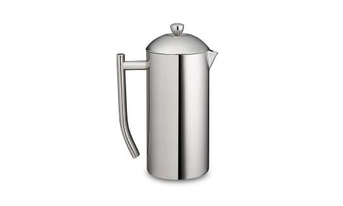Frieling Thermal French Press