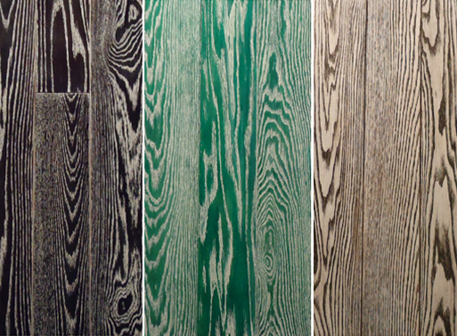 inLove Custom Hardwood Flooring