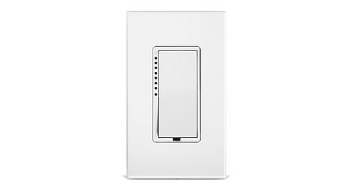 INSTEON SwitchLinc Relay Countdown Timer