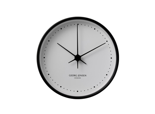 Jensen Koppel Clocks
