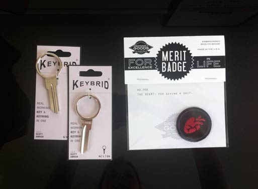 keybrid-and-merit-badge