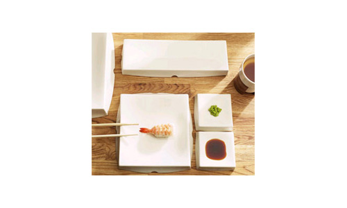 Kinos Sushi Set