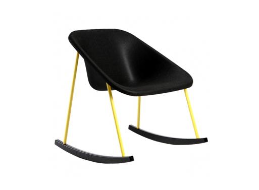 Kola Rocking Chair