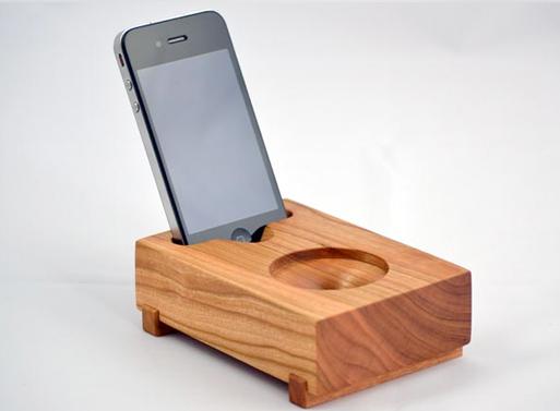 Koostik Mini Koo Iphone Speaker Devices And Cases