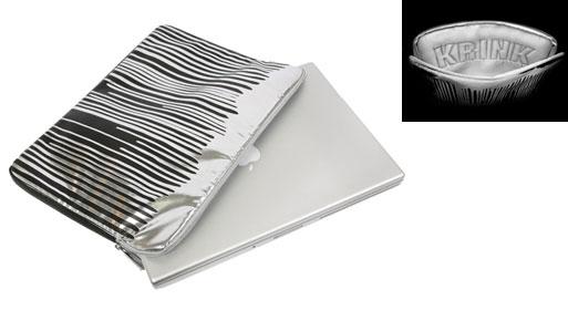 KRINK Laptop Sleeve 15
