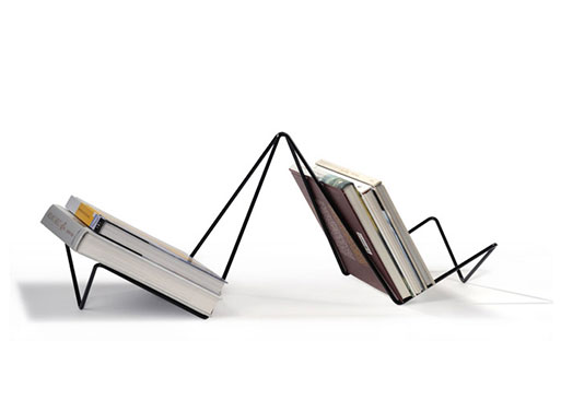 Lako Book Holder