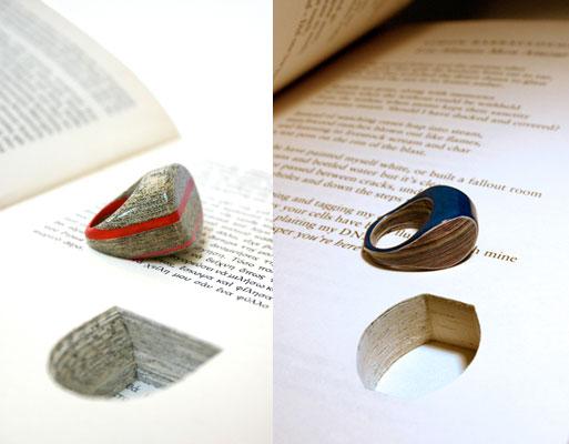 littlefly-rings-2