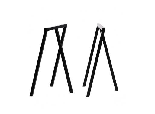 Loop Stand Frames