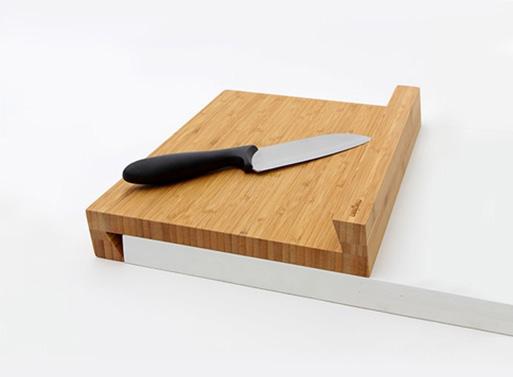 Magisso Bamboo Cutting Board