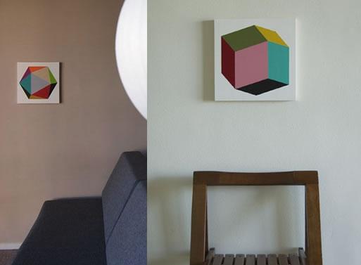 Magna Paint