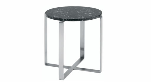 Rocco Side Table
