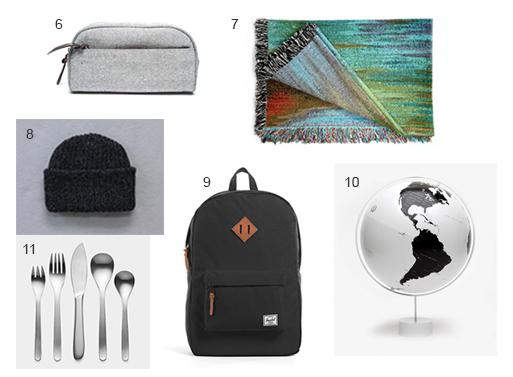 matt-felten-gift-ideas-2013-2