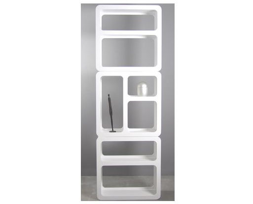 Metro Multi Shelves