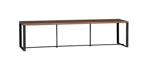 Midway Coffee Table