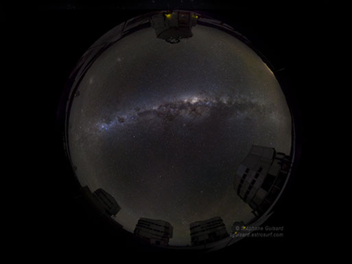 milky-way-bubble-view